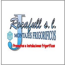 http://www.mfrocafull.es/